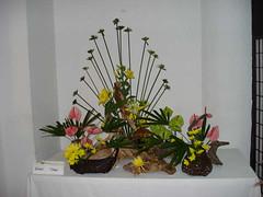 Arrangement_by_Mrs._Myrtle_Halsall,_Ichiyo_School