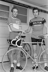 Anglų lietuvių žodynas. Žodis merckx reiškia <li>Merckx</li> lietuviškai.