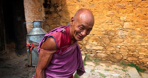 Lhasa 22