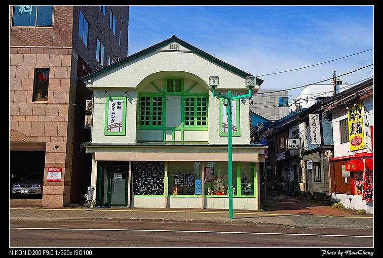03小樽市區_02.jpg
