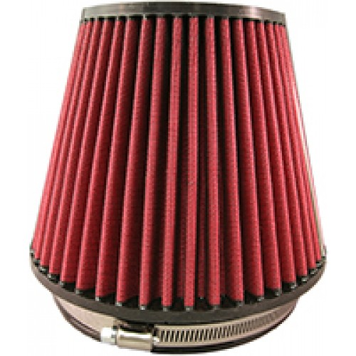 Blox Racing Air Filter
