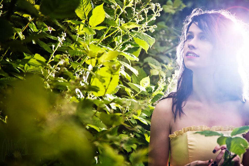 Olivia La Roche Nude Photos 64