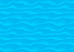 Free Sand Dunes Stock BackgroundsEtc Wallpaper -  Teal Blue (webtreats) Tags: blue teal wallpapers sanddunes webbackgrounds tileable stockgraphics backgroundsetc mysitemywaycom stockpattern