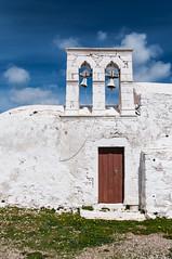 St.George-Kythera (George Baritakis) Tags: travel church greece κύθηρα