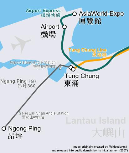 Ngongping360_sameboat