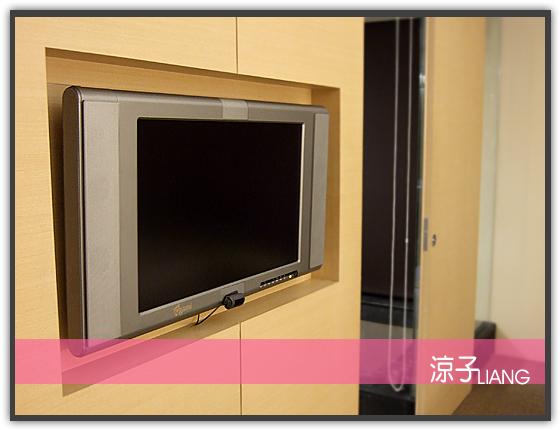 清新溫泉度假飯店10