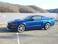 BF21 (MUSTANG GT 2006) Tags: show cars ford car freedom greg shelby shows mustang gt carshow mustangs mustangjackroush gregfreedomjackroushgregfreedom freedommustangjackroushgregfreedom roushcar freedommustangs