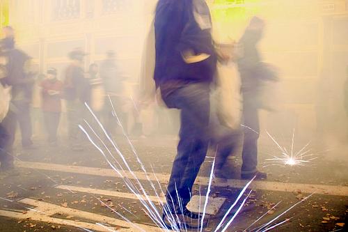 firecracker-valencia