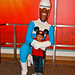 With Frozone