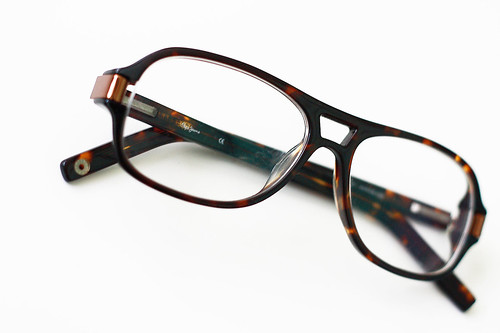 tortoise shell eyeglasses | eBay - Electronics, Cars, Fashion