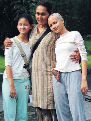rohani, rohana, and rohagua.jpg