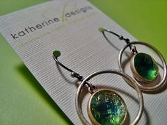 katherine h designs
