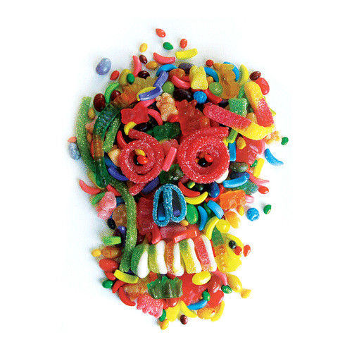 Death and Tooth Decay