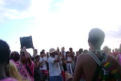 Bloco das Mul - Rio Maracatu (Trem de Doido) Tags: riomaracatu