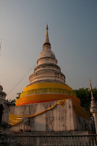 Chiang Mai-058
