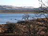 Beauly Firth from Tarradale House (IrenicRhonda) Tags: geo:lat=57506289 geo:lon=4417703 geotagged march 2009 murchison roderickimpeymurchison kingofsiluria blackisle beaulyfirth tarradale royalgeographicalsociety president pfosilver pfogold unanimouscf landscapes nature scenery water winner thechallengefactory gamewinner scotland scottish highlands pregamesweepwinner public pregameduelwinner pregs game pre pres duel sweep coast coastal beach seashore done redbubble irenicrhonda insta