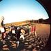 sunset ombligo2008