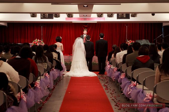 大青蛙婚攝-090314_0050