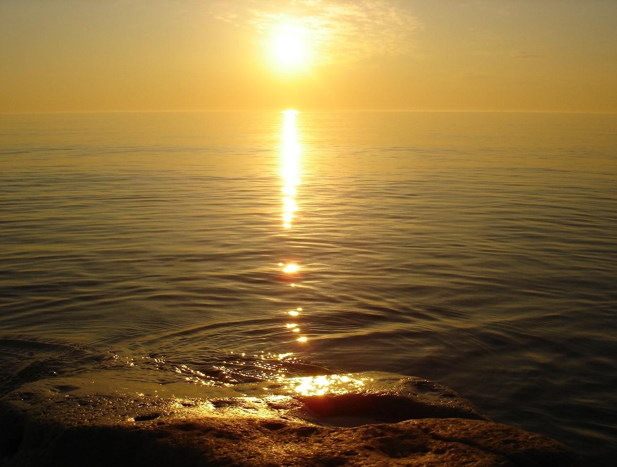 Sunrise 13021 094i