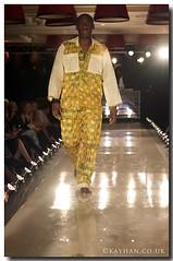 KS3_6716 (125 of 2314) (Kayhan Photography) Tags: africa fashion university andrews models standrews catwalk fashionphotographer universityofstandrews beautifulafrica britishfashion catwalktheworld nikond3 refetafrique vagabondvan nikkorafs50mmf14 oldcoursehotelstandrews standrewsweddingphotographer fifeweddingphotographer scotlandweddingphotographer persianweddingphotographer nikoncameraatfashion