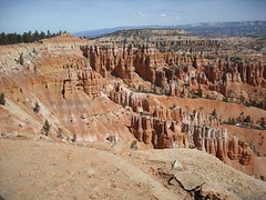 DSCF0083 (Bryce Canyon, Utah, United States) Photo