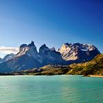 Ultimate Torres del Paine