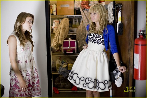 hannah-montana-movie-stills-08