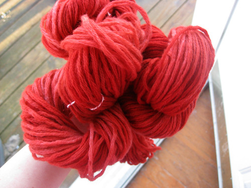 31mar09 red lambswool finished