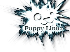 Puppy Linux Wallpapers | Puppy Look