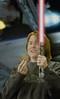 Jedi Kerry (Greg Davies aka cGt2099) Tags: mixx socialblend