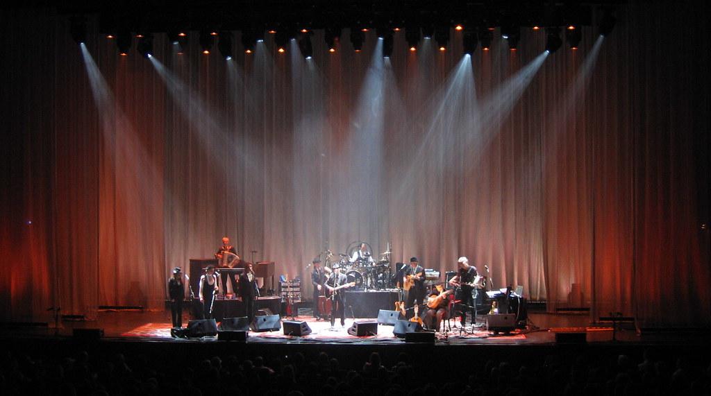 Leonard Cohen IMG_1724