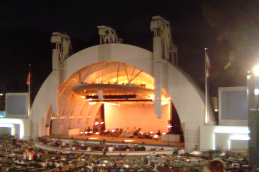 sigur ros hollywood bowl 2005.10.05 004