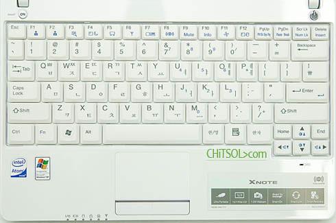 X120_0022-2
