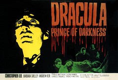 dracula_prince_of_darkness_poster