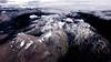 IMG_2591 Above Ushuaia, Tierra del Fuego, Argentina.