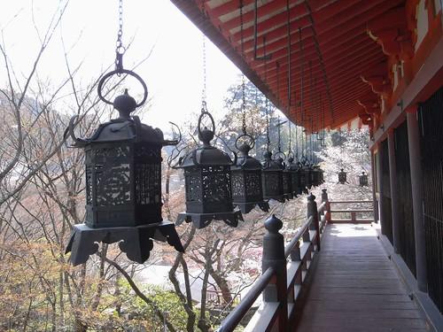 09-04-10【桜】@談山神社-15