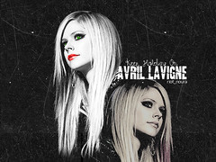 Keep Holding On (NOtaib) Tags: avril lavigne avrillavigne