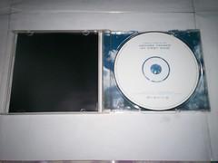 原裝絕版 200年 SPEED 上原多香子My Frist Love  VCD 中古品 2
