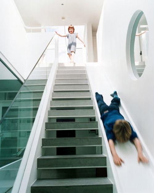 090415stair-slide