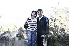 _MG_8419 (netvangelize) Tags: tahoe emeral springcamp tahoe09