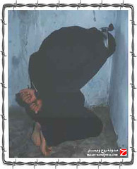 الشبح ومنع من النوم لأيام (ahmad rayan) Tags: prison torture من prisoner ال النوم سجون اسير فلسطيني اسرائيلي جندي جنود الشبح تعذيب سجن صهيوني قمع صهيونية تحقيق لأيام أسير اسرى أسر فلسطينيون أسرى تنكيل اختطاف اسرائيلية معتقلات ومنع