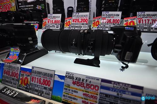 Sigma 150-500mm class=