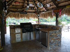 Thatch-Roof Outdoor Kitchen Florida (Outdoor Kitchens & Living of Florida) Tags: fireplace firepit kegerator pergola tikibar fireplaces gasgrill outdoorkitchen outdoorgrill pergolas outdoorfireplace outdoorliving bbqgrill barbecuegrill outdoorbarbecue outdoorcooking patiogrill gasbbq outsidekitchen bbqgrills stainlesssteelgrill outdoorbbq outdoorkitchens outdoorbarbeque miamigrill outdoordesign outdoorfireplaces outdoorfirepit oldnative gasgrills kihuts smokergrills outdoorgrills outdoorplans barbequegrillsbuiltinbbq builtingrills builtingasgrills grillisland bbqgasgrill outdoorgas outdoorkitchensdesigns pergoladesign barbecueisland barbecueislands builtinbarbecuegrill builtinbarbecues firemagicgrills outdoorfireplacepit pergolakits luxapatio
