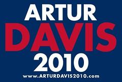 ArturDavis2010.com