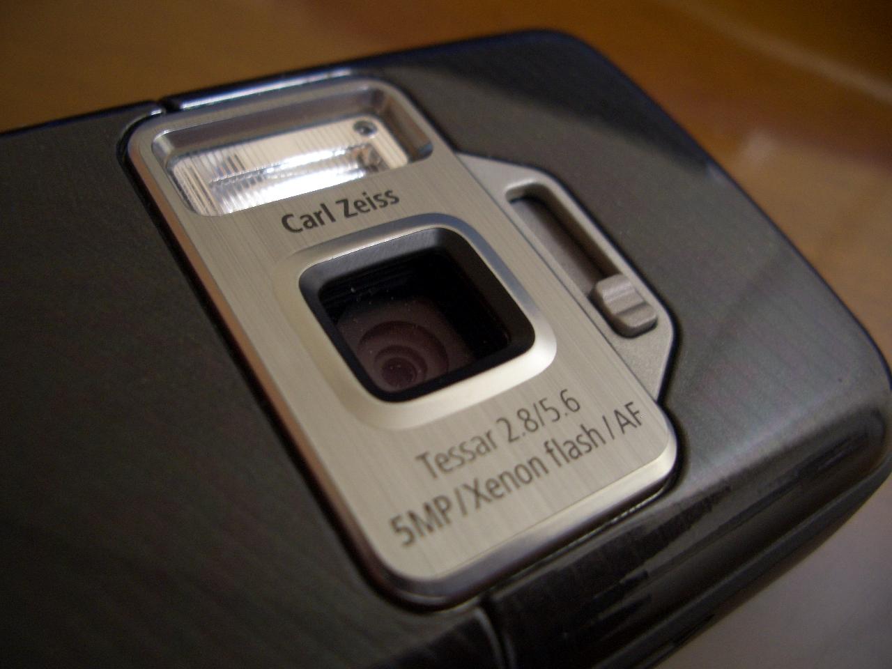 Nokia N82_09