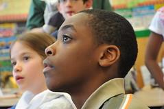 DSC_9928 (Oak Park Education Foundation) Tags: globalvillage peterwagner