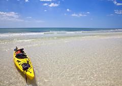 need help choosing a kayak | Kayaking | Flickr