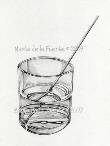 vaso_grafito_peq