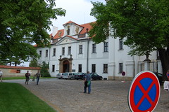 praga (38) (littlewindandsea) Tags: czech prague praga czechy