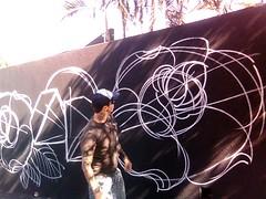 StreetArt_03 (GT studio) Tags: streetart art arquitetura tattoo architecture studio design grafitti arte gt truelove grafico torres guilherme intervention tatuagem grafic liveaction intervencao guilhermetorres studiogt studioguilhermetorres